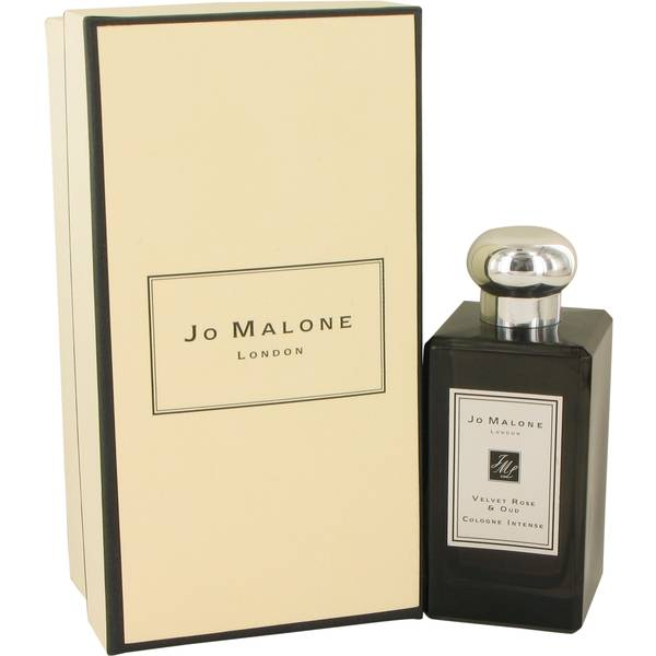 Jo Malone «Velvet Rose & Oud» 100 ml