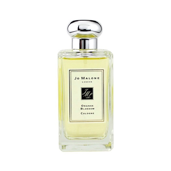 Jo Malone «Orange Blossom» 100 ml
