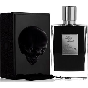 Масло Kilian «Dark Lord»