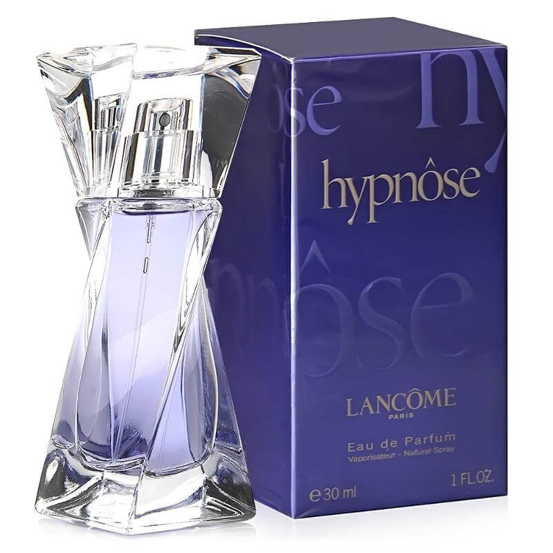 Масло Lancome «Hypnose»