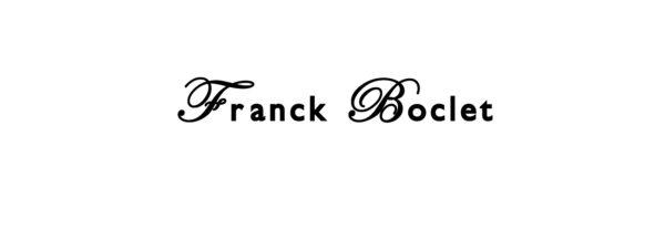 Franc Boclet